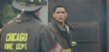 Chicago Med : spin-off de Chicago Fire ?